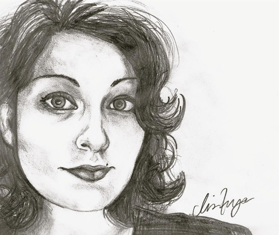 irispirate's Profile Picture