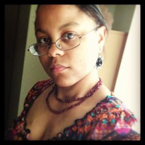 nicole-m-scott's Profile Picture