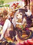 Magical Girls: ChocoandVanilla