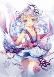 COM:Aeciussu by hieihirai