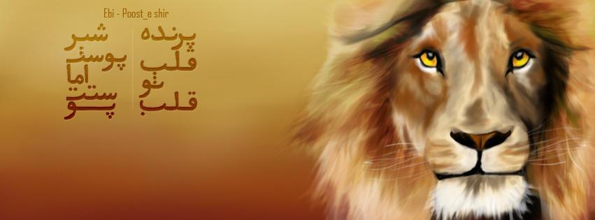 Fb Cover-Poost_e Shir