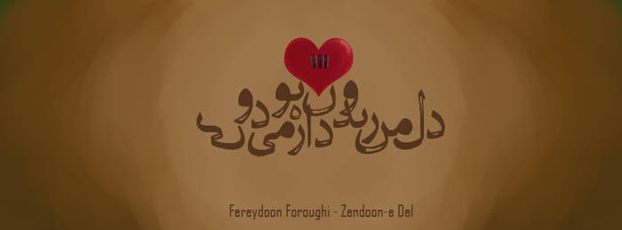 Fb Cover-Zendoon e Del