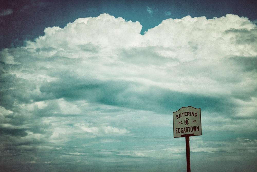 Edgartown by elainemartin