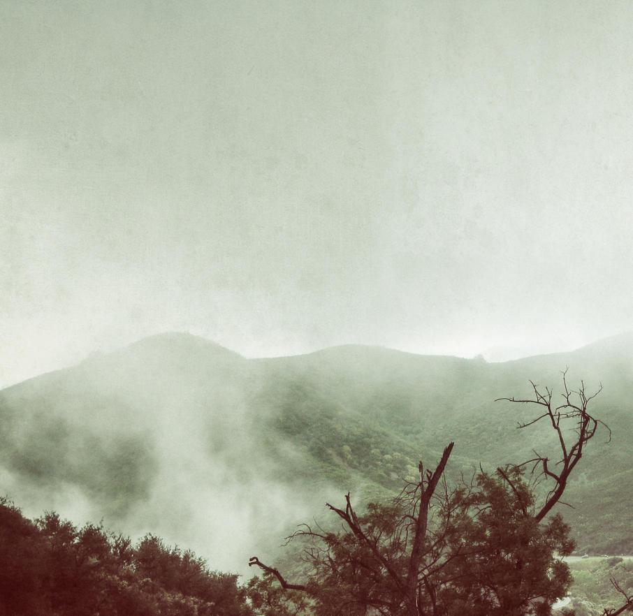 Yosemite by elainemartin