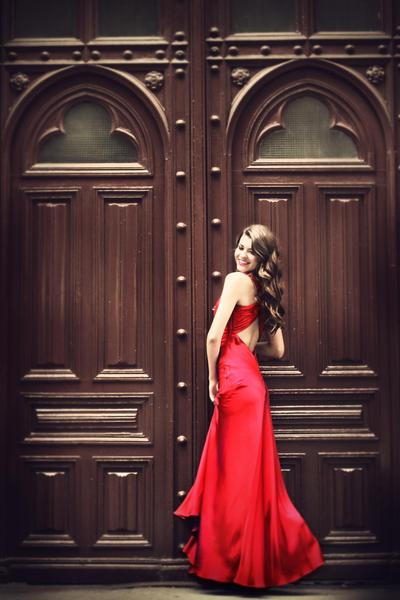 Crveno ... - Page 6 Dancing_with_myself_by_darkvenuspersephonae-d3129mo