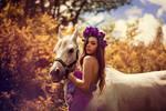 Horse whisperer III