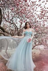 Springtime Serenade