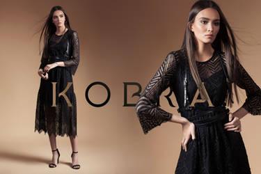 Kobra by DarkVenusPersephonae