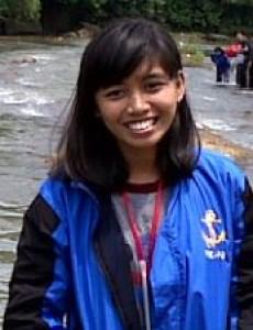 ciciliaayu's Profile Picture