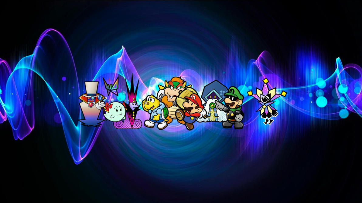 cool youtube channel art templates - updated channel art by ninjaydes64 on deviantart