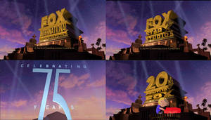 Other Releated 2009 Fox Remakes V3