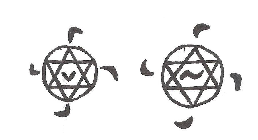 Cello Blockade Alchemy_Circles_by_13luemoons