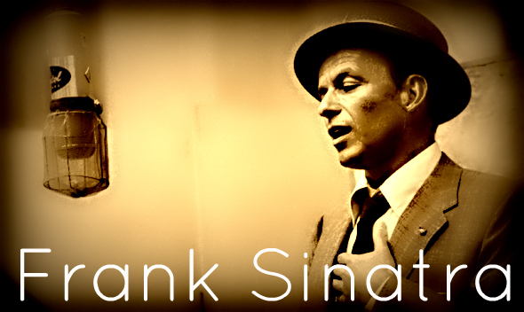 frank sinatra photo edit by tiffany 96 on deviantart