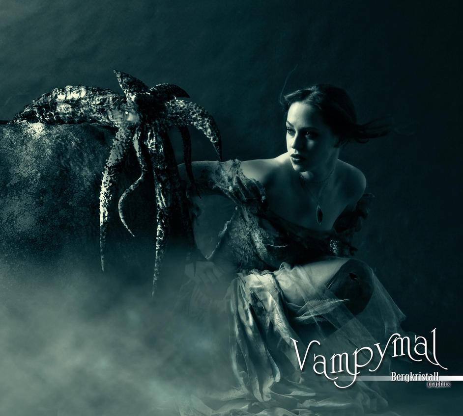 Vampymal by Bergkristalle