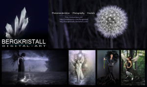 Bergkristalle's Profile Picture