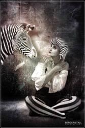 striped by Bergkristalle