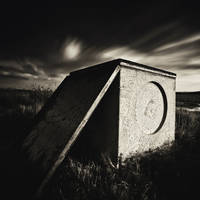 The Lemarchand Cube by fabriziotedde