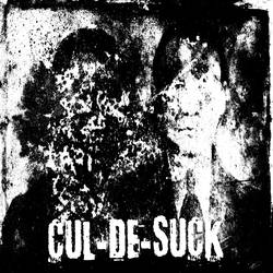 cul-des-suck by egotyk
