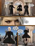 Young Aleksa - Page 10