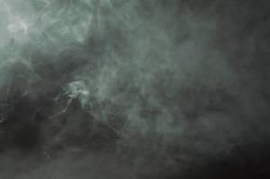 Smoke Fog and Light (Stock 24mp) Free by jeffkingston