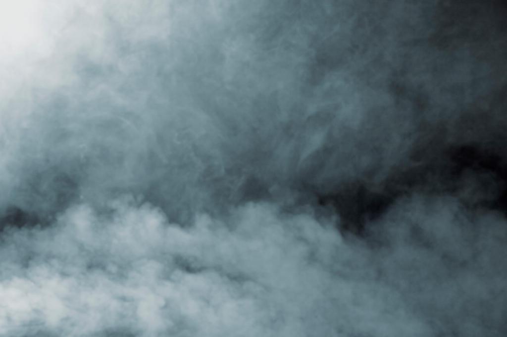 free fog