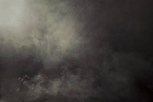 Smoke Fog and Light (Stock 24mp) Free