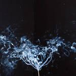 Smoke Stock