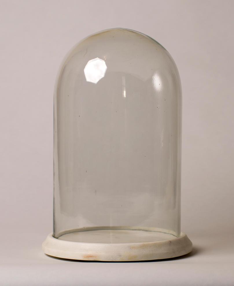 Bell Jar - Free 24mp Stock by jeffkingston