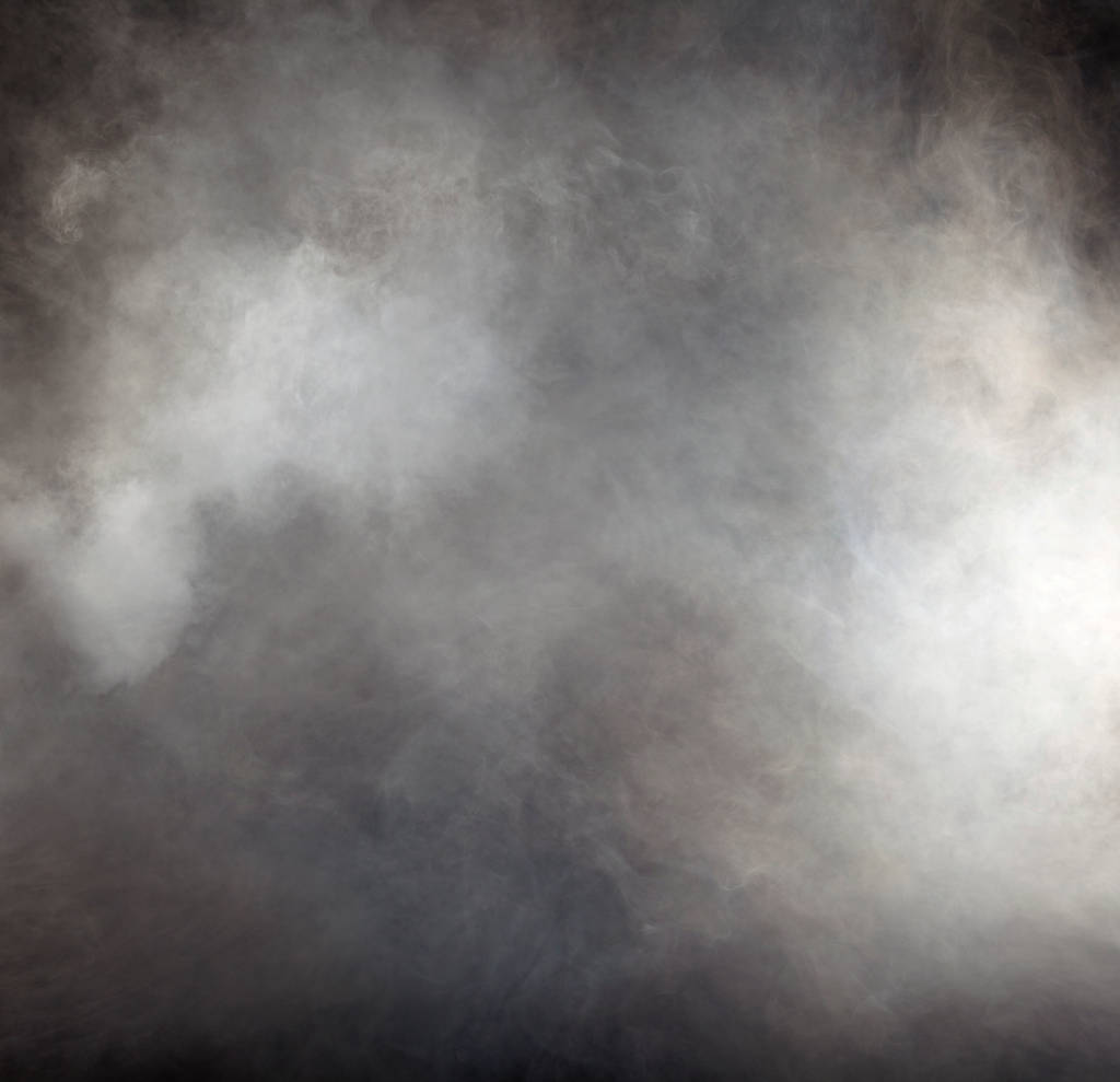 Smoke Fog and Light by jeffkingston