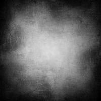 Background Texture - Stock by jeffkingston