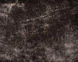 Grunge Texture by jeffkingston