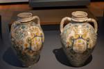 Vase - Stock 2 by jeffkingston