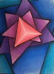 Triangulation Sensation