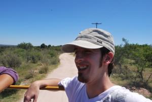 Faloperito's Profile Picture