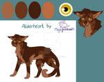 Alderheart