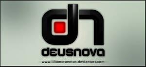 .deviantID.