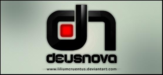 liliumcruentus's Profile Picture