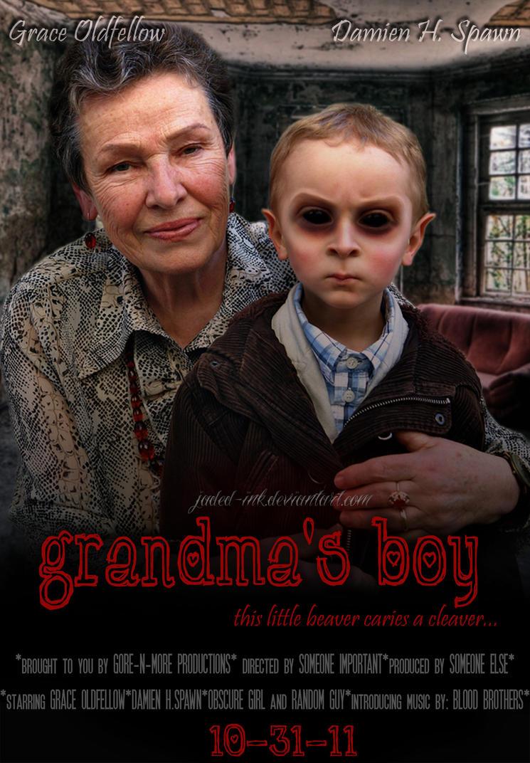grandma__s_boy_by_jaded_ink d3fgtbs grandma's boy by jaded ink on deviantart