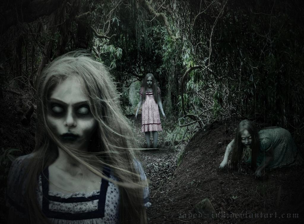 Девушки в масках фото