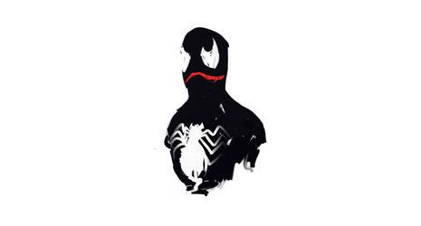 [Spider-Man] Venom