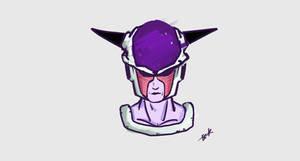 Frieza Dragon Ball Z