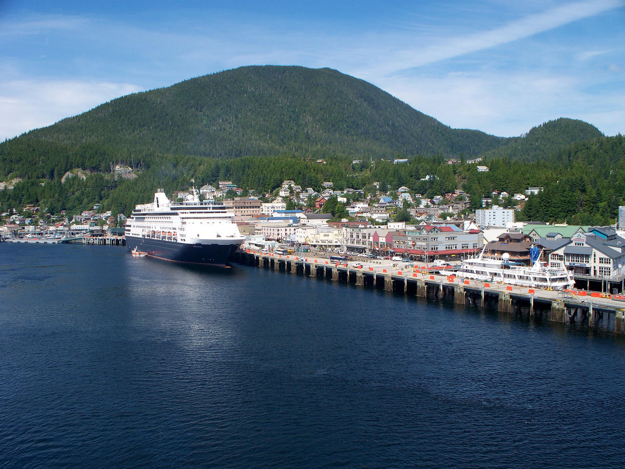 ketchikan chatrooms A place to chat privately, meet interesting people, and make new friends ツ.