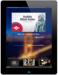 iPad-Audio-Player-Design-by-Chola by gejmerr97