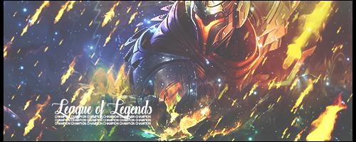 League-of-Legends-Signature by gejmerr97