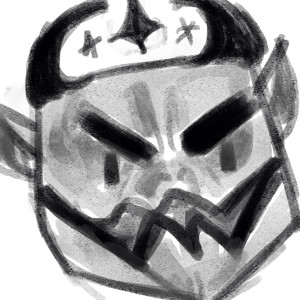 Kajak-art's Profile Picture
