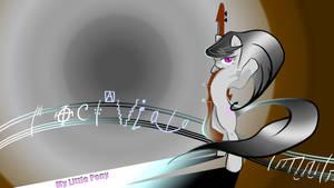 OctaviaWallPaper by pupupu6000