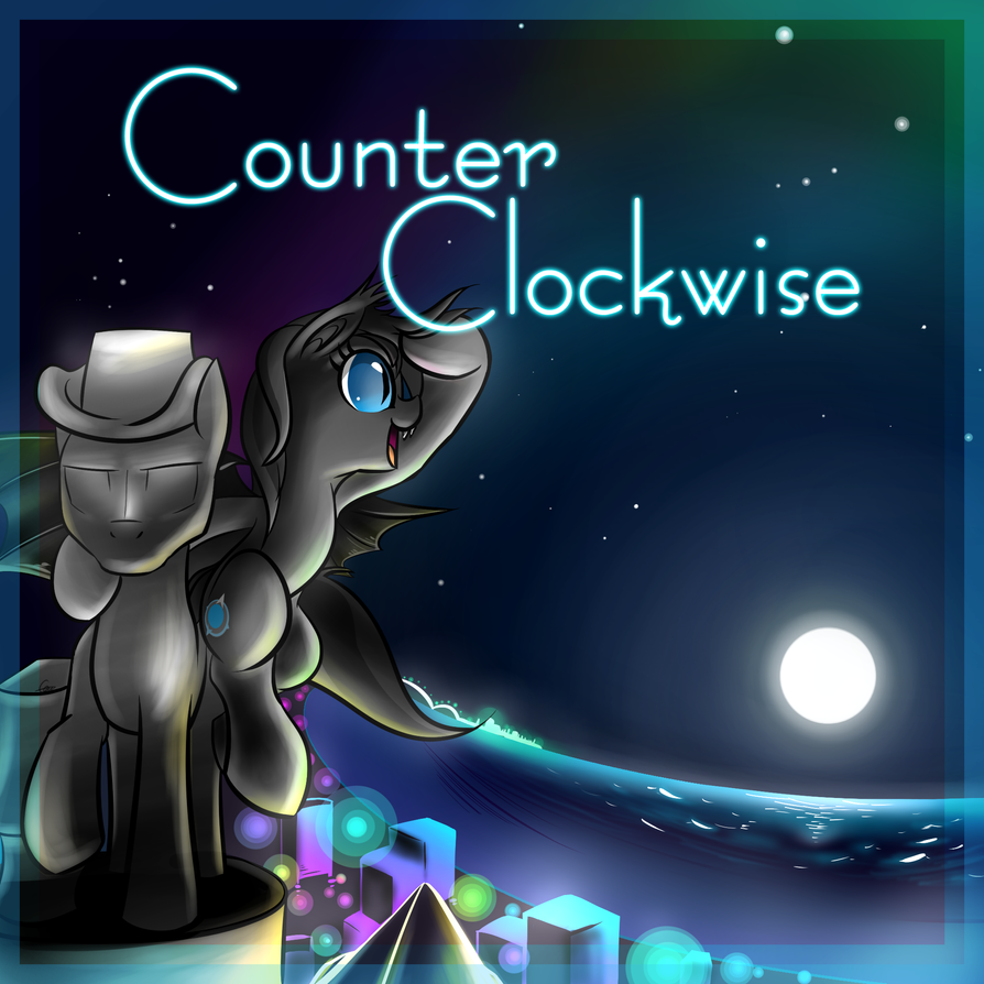 Request_CounterClockwise by pupupu6000