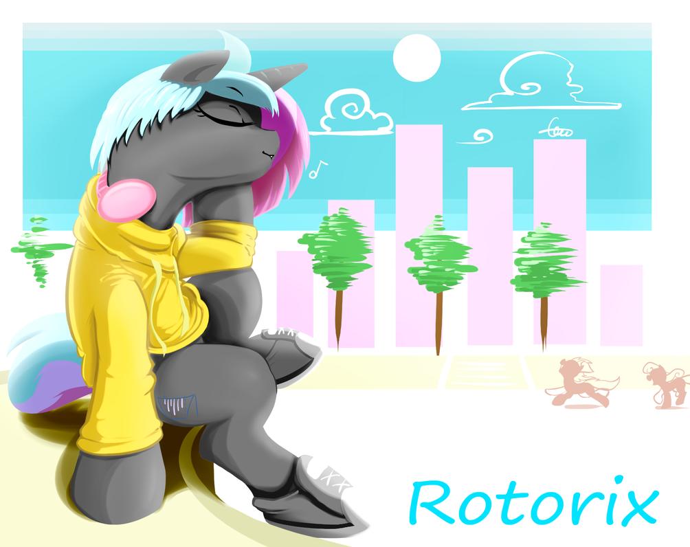 Request_Rotorix by pupupu6000