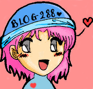 Mini-pink-blue-me by blog288