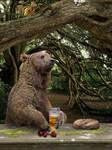 Bear'n'beer